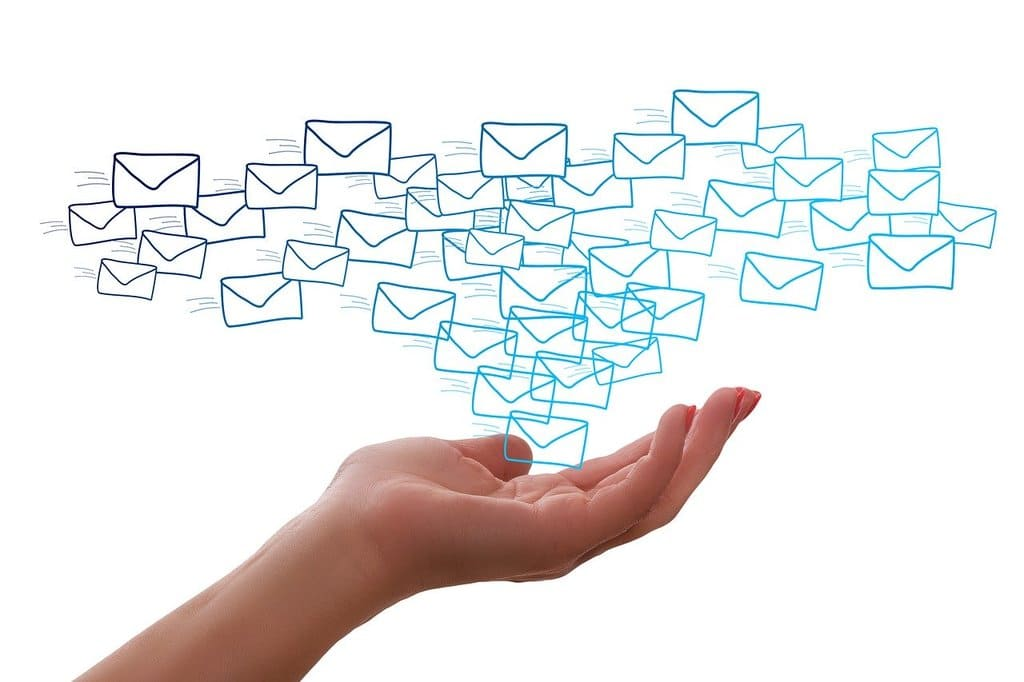 Choisir une solution mail sécurisée comme Protonmail