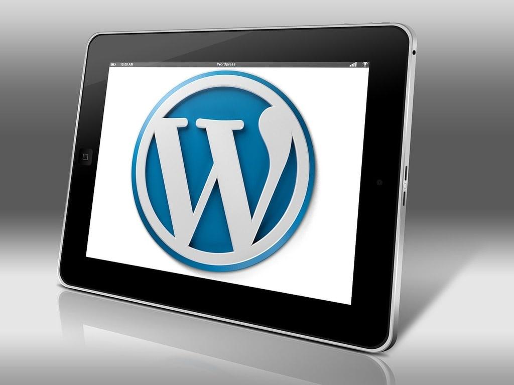 Comment faire un CRM avec WordPress